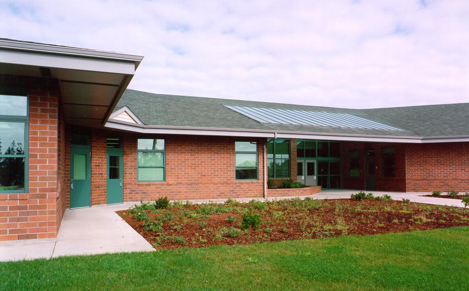 Clear Lake Elementary