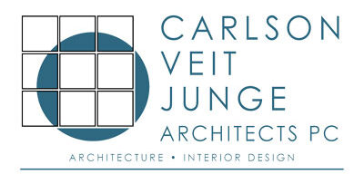 CVJ logo