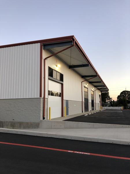 Math Learning Center Warehouses